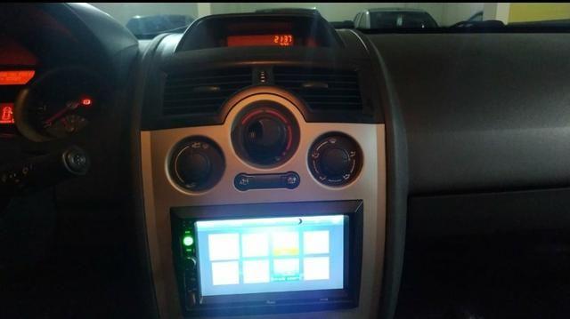 Renault Megane 2.0 - Urgente - Foto 2