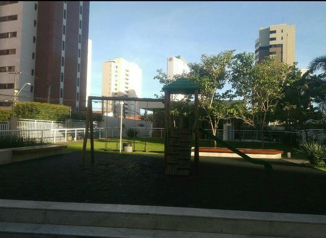 Apartamento três suites, Guararapes. fortaleza-ce - Foto 12