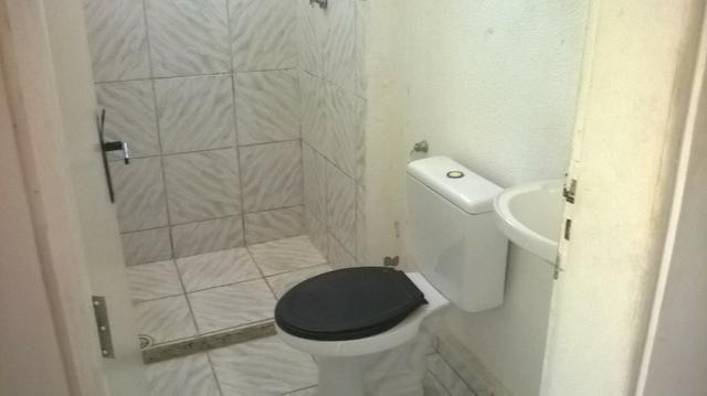 Vende-se um apartamento 80.000,00 - Foto 4