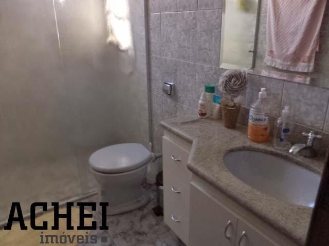 Apartamento à venda com 3 dormitórios em Sao sebastiao, Divinopolis cod:I03419V - Foto 5