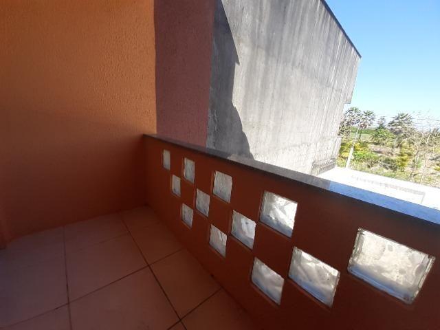 Mondubim - Casa Duplex de 100m² com 2 quartos e 03 vagas - Foto 14