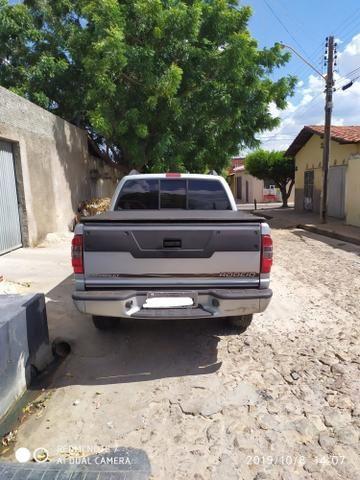 Vendo S10 Rodeio - Foto 4