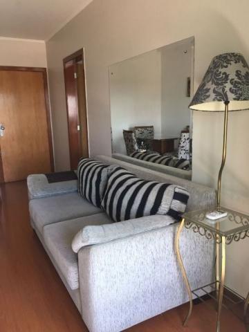Apartamento à venda com 2 dormitórios em Cavalhada, Porto alegre cod:6330 - Foto 13