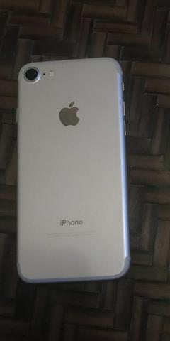 IPhone 7/32GB