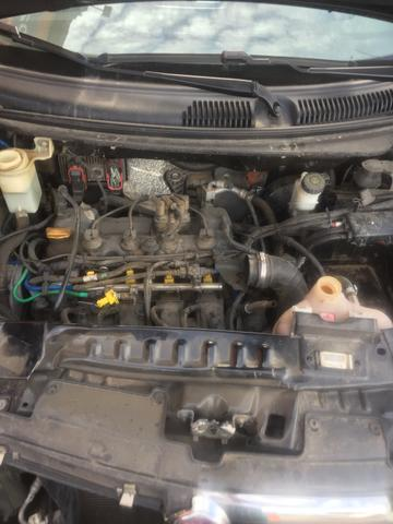 Motor Fechado Grand Siena 1.6 - Foto 4