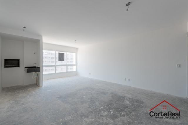 Apartamento à venda com 3 dormitórios em Tristeza, Porto alegre cod:8780 - Foto 6