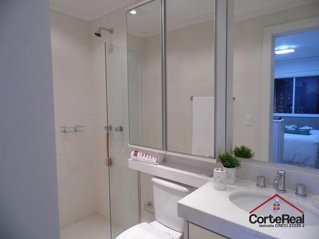 Apartamento à venda com 2 dormitórios em Vila nova, Porto alegre cod:7316 - Foto 11