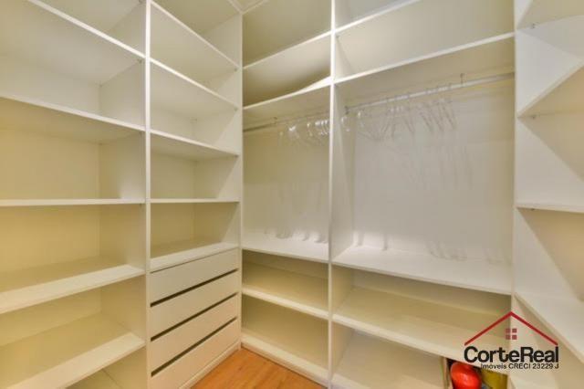 Apartamento à venda com 3 dormitórios em Cristal, Porto alegre cod:6334 - Foto 14