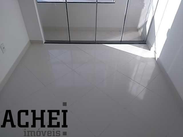 Apartamento à venda com 2 dormitórios em Nova holanda, Divinopolis cod:I03484V - Foto 7