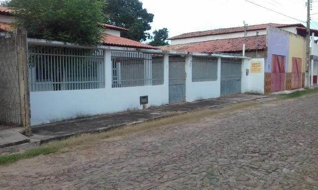 Casa no Centro de Esperantina/PI, com 4 Quartos - Foto 19