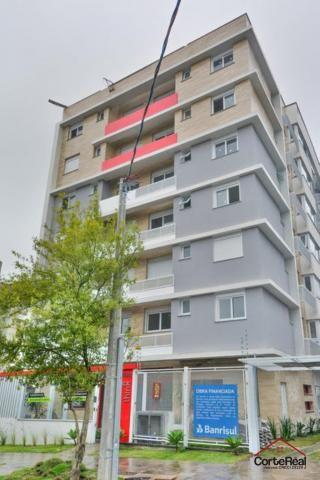 Apartamento à venda com 3 dormitórios em Cristal, Porto alegre cod:6333
