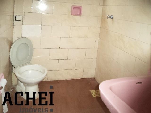 Casa para alugar com 3 dormitórios em Santo antonio, Divinopolis cod:I03630A - Foto 12