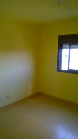 Apartamento 2 dormitorios - Foto 6