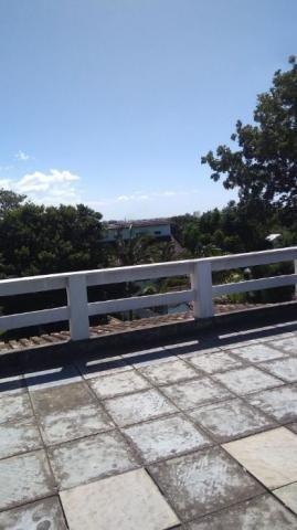 Casa à venda com 4 dormitórios em Vila nova, Porto alegre cod:6414 - Foto 20
