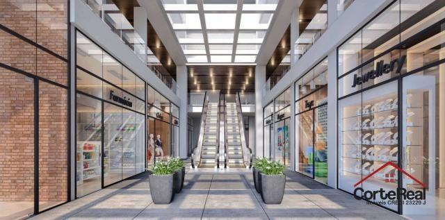 Loja comercial à venda em Centro, Esteio cod:8791 - Foto 4