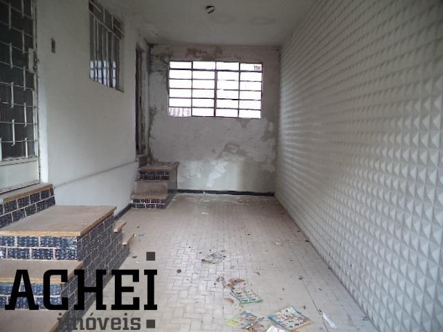 Casa para alugar com 3 dormitórios em Santo antonio, Divinopolis cod:I03630A - Foto 14