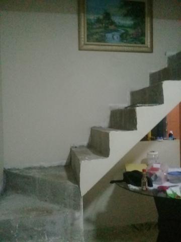 Casa própria - Foto 7