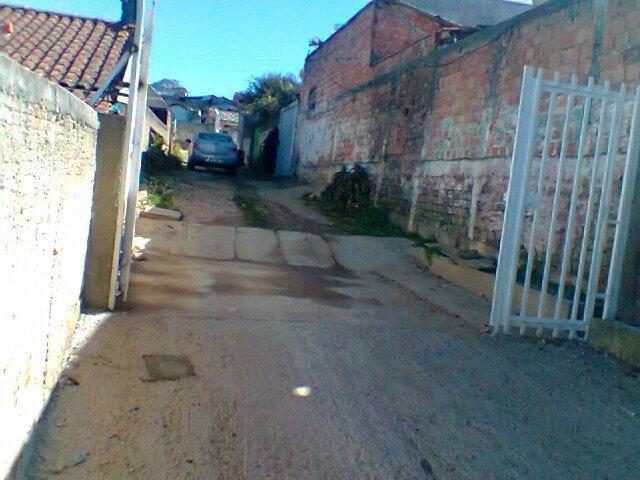 Vendo casa em colombo [ aceito veículo e caminhão baú acima de 2014 ] - Foto 17