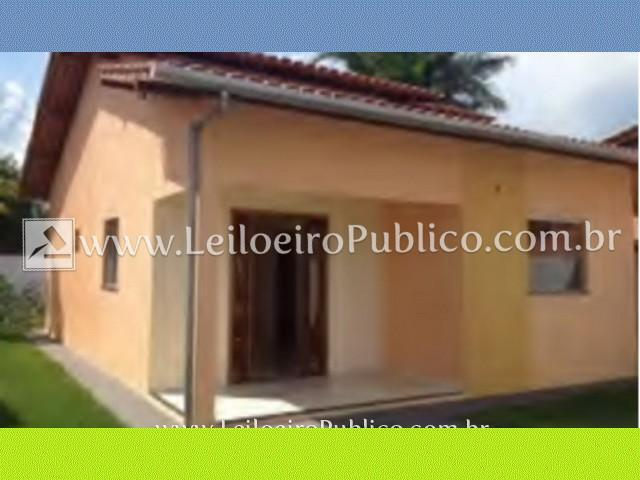 Castanhal (pa): Casa hkslz ihrlk
