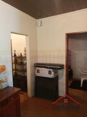 Casa à venda com 2 dormitórios em Cavalhada, Porto alegre cod:7379 - Foto 6