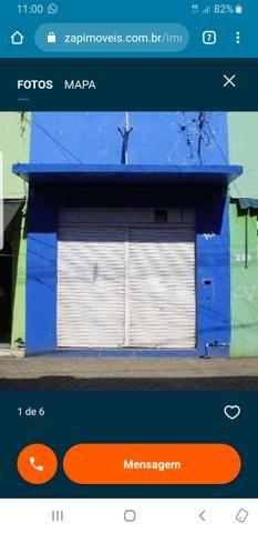 Salão comercial venda ou locação - Foto 5