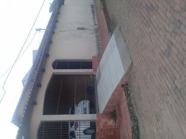 Vendo casa universitário - Foto 2