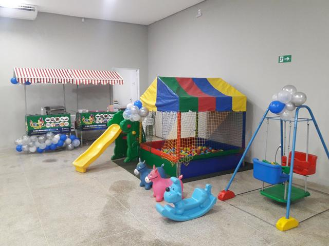 Brinquedos para festa - Foto 3
