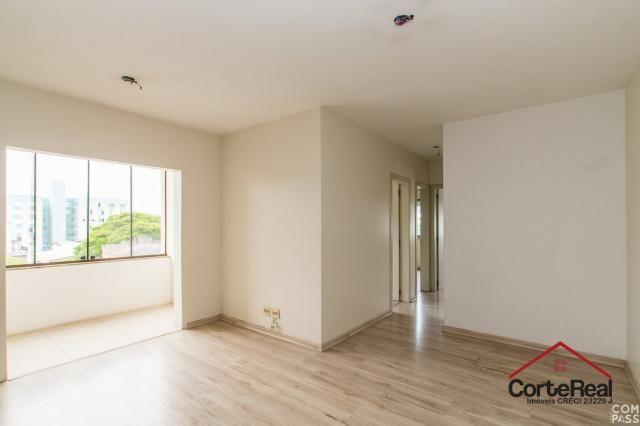 Apartamento à venda com 3 dormitórios em Cavalhada, Porto alegre cod:7116 - Foto 7
