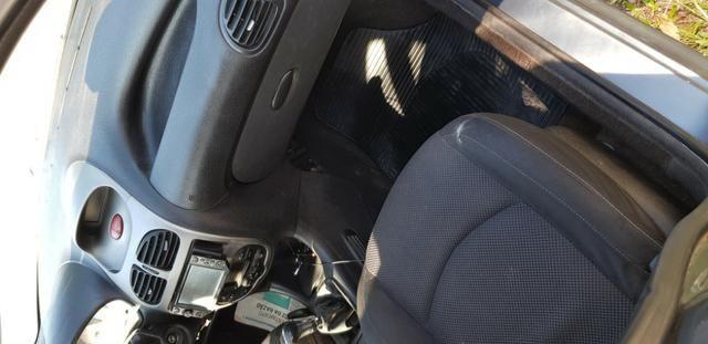 Peugeot 206 Sw 2007 Feline - Foto 4