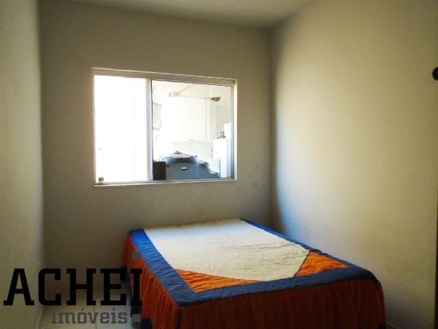 Apartamento à venda com 3 dormitórios em Santa lucia, Divinopolis cod:I03439V