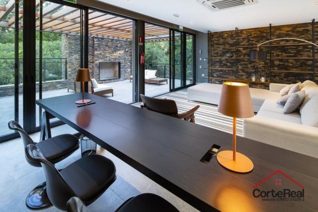 Apartamento à venda com 3 dormitórios em Ipanema, Porto alegre cod:7026 - Foto 16