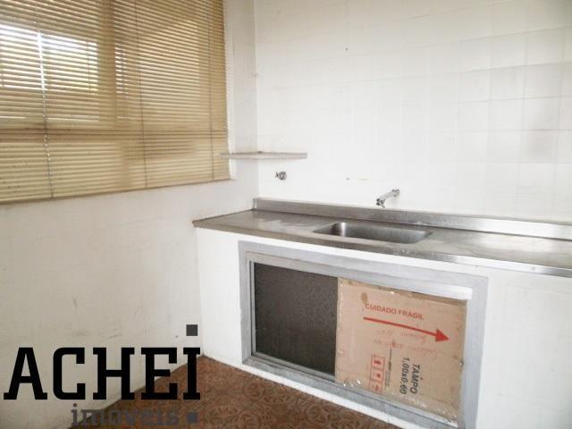 Casa para alugar com 2 dormitórios em Santo antonio, Divinopolis cod:I03538A - Foto 5