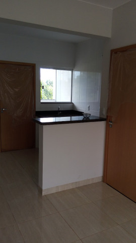 Casa com 2 dormitórios à venda, Quadra 1.104 Sul (ARSE 111) - Palmas/TO - Foto 13