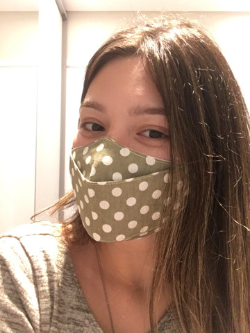 Máscaras de proteção 3d - Foto 5
