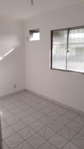 Aquele Apartamento que Procurava em Morada de Laranjeiras - Foto 5