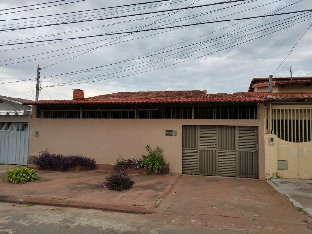 Casa Cidade Jardim, Casa 3 quartos sendo 1 suíte, Conjunto Guadalajara. Goiânia - Foto 18