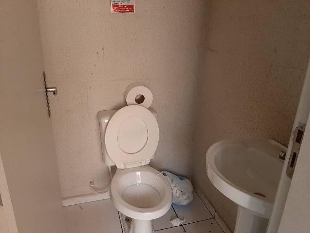 Galpão lndustrial  Condominio Eldorado locação. SJC.  - Foto 6