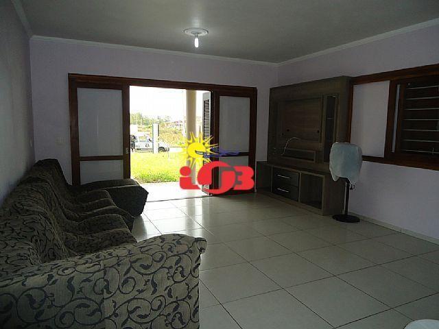 Casa à venda com 4 dormitórios em Zona nova, Tramandaí cod:373 - Foto 8