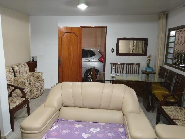 Casa Cidade Jardim, Casa 3 quartos sendo 1 suíte, Conjunto Guadalajara. Goiânia - Foto 5