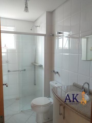 Apartamento Padrão para Venda em Estreito Florianópolis-SC - Foto 17