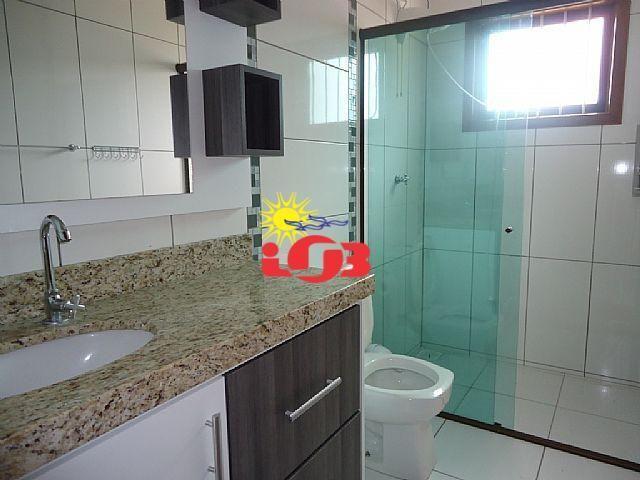 Casa à venda com 4 dormitórios em Zona nova, Tramandaí cod:373 - Foto 9