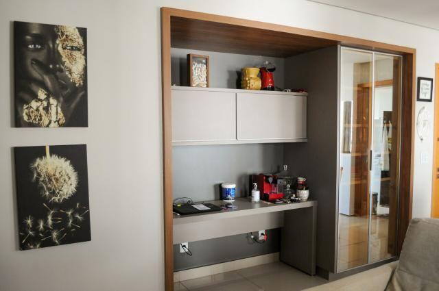 Excelente apartamento Visage Oeste - Foto 3