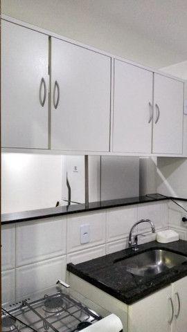 Apartamento estilo Flat - Foto 8