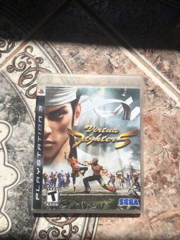 Jogo de PS3 - Foto 2