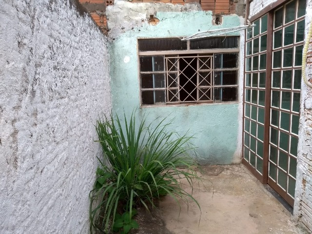 Casa á venda no Jardim Maracanã ( Uberaba) - Foto 9