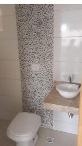 Casa para Venda em Goiânia, Setor Orientville, 3 dormitórios, 1 suíte, 2 banheiros, 4 vaga - Foto 11