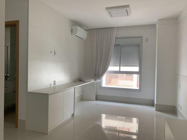 Apartamento com 4 quartos no Res. Casa Opus Areião - Bairro Setor Marista em Goiânia - Foto 12