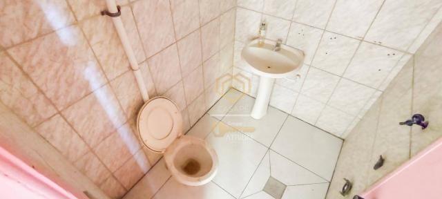 Prédio Comercial para alugar, 170 m² por R$ 1.800/mês - Centro - Porto Velho/RO - Foto 11