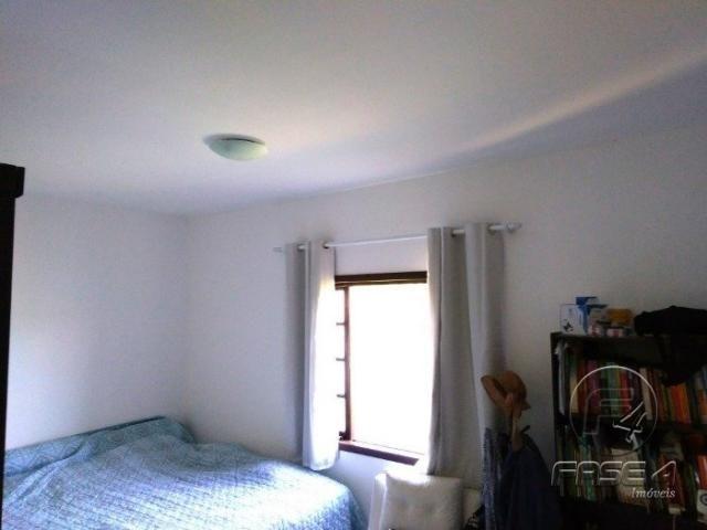 Casa à venda com 3 dormitórios em Morada da colina, Resende cod:2095 - Foto 10