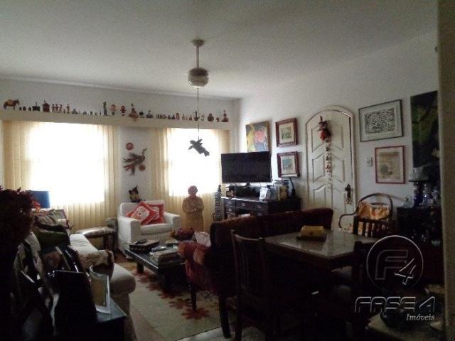 Casa à venda com 3 dormitórios em Centro, Resende cod:1224 - Foto 2